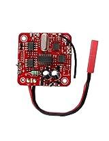 Syma Main Control Unit for Syma X1 Heli