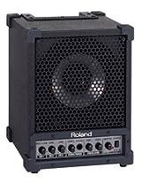 Roland CM 30 Monitor Speaker