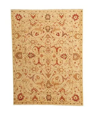 Design Community By Loomier Teppich Oz Ziegler Far Extra beige 176 x 235 cm