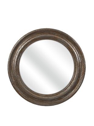 CKI Rustica Wall Mirror