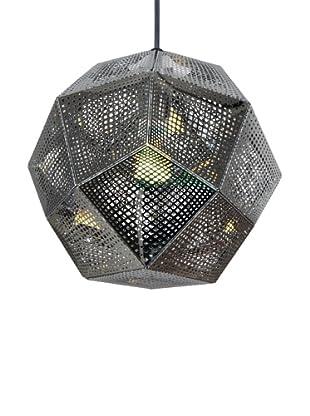 Kirch & Co. Tetra Pendant Lamp