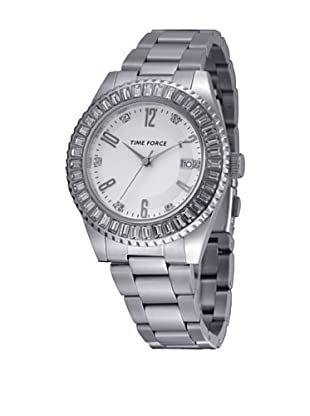 Time Force Reloj TF-3373L02M