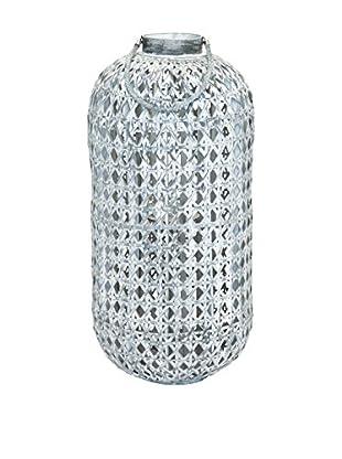 Lene Bjerre Agiella Extra-Large Lantern, Cement