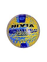 Nivia G 20-20 vollyball