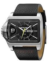 Diesel Watch DZ1400 - for Men