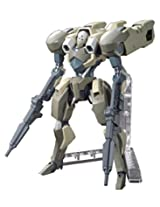 "Bandai Hobby Hg 1/144 Hyakuri ""Gundam Iron Blooded Orphans"" Model Kit"