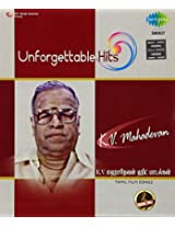 Unforgettable Hits