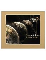 L'Arôme Mystique Dream Pillow
