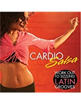 Cardio Salsa