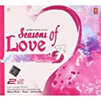 Seasons of Love - Vol. 7