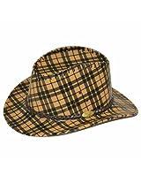 Cowboy Hat Kids CBKH05