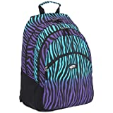 Vans Curls Backpack