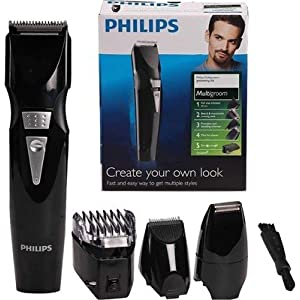 Philips QG3030/15 Mens Grooming kit