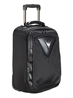 Nava Design Trolley Hump (Negro)