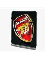 Theskinmantra Arsenal Badge Apple Ipad Mini, Tablet Sleeves