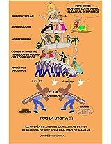 TARAZONA DE LA MANCHA: MEMORIA DE UNA DIGNIDAD (Spanish Edition)