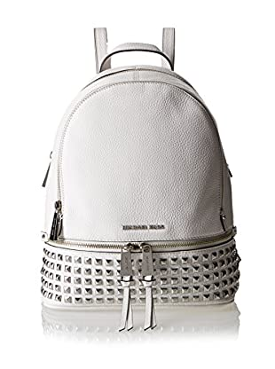 Michael Kors Mochila Rhea Zip Sm Backpack