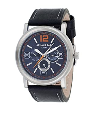Armand Basi Reloj A0891G03