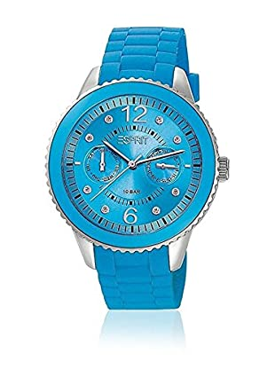 ESPRIT Quarzuhr Woman ES105332014 40.0 mm