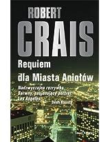 Requiem Dla Miasta Aniow