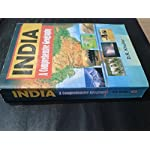 India: A Comprehensive Geography Paperback- 2012