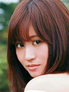 2012年芸能美女「輝く! おっぱい大賞」発表! vol.4