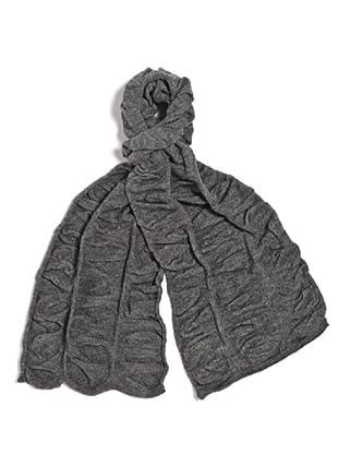 Furla Bufanda Megumi (gris)
