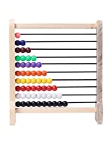 Abacus Junior (1-10)