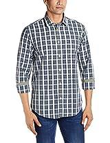 Arrow Sports Men's Casual Shirt