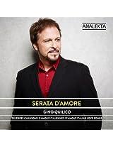 Serata DAmore Famous Italian Lovesongs