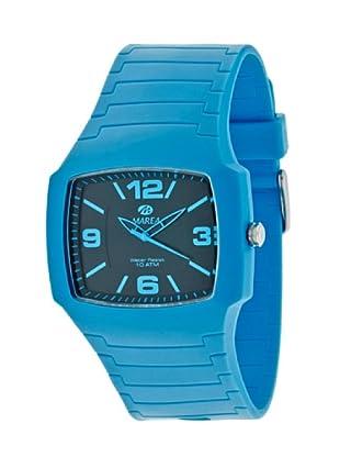 Marea 40142/4 - Reloj Unisex caucho Azul