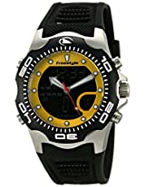 Freestyle Men's FS81244 Shark x 2.0 Ana-Digi Polyurethane Strap Watch