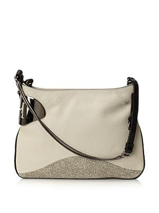 Halston Heritage Women's Short Shoulder Bag (Corozo Multi)