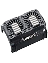Castle Creations 011-0019-00 20 Series CC Blower (Packaged)