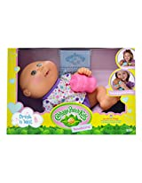 Cabbage Patch Kids 11