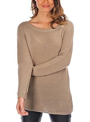 Romantik Paris Pullover Zoza
