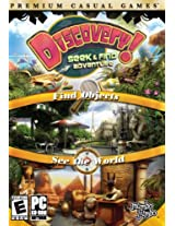 Discovery (PC)