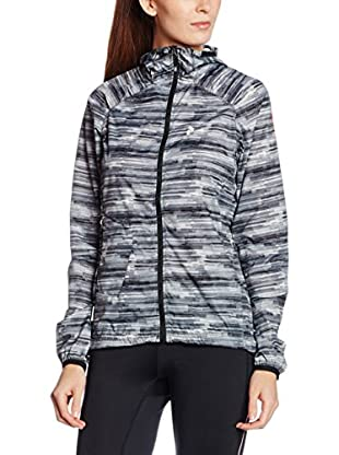 PEAK PERFORMANCE Chaqueta Hicks Print W