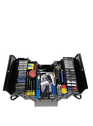 Maxtro Kit 1010 Pz Cassetta Ferro