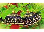 handmade designer earrings