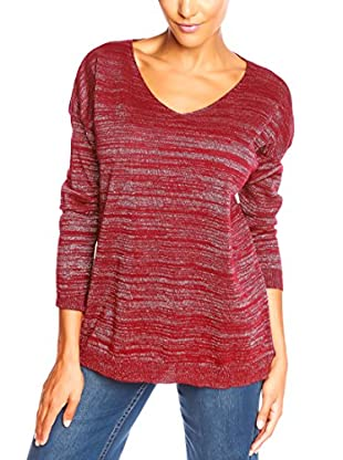 CHIC Pullover Aneth