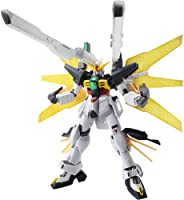 Robot魂 GX-9901-DX 高达DX