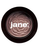Jane Cosmetics Eye Shadow Truffle Shimmer 288 Ounce