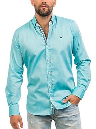 Signore Dei Mari Camisa Hombre Giuseppe