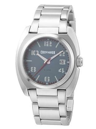 Chevignon Reloj Reloj Chevignon S-503 Azul