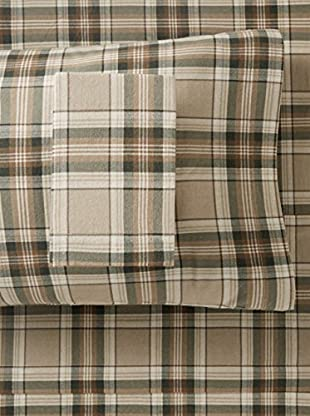 Fall Essentials Flannel Sheets New Style Us Nsu