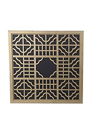 modern marrakesh home accents stylish daily. Black Bedroom Furniture Sets. Home Design Ideas