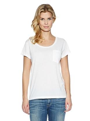 Ichi Camiseta (Blanco)
