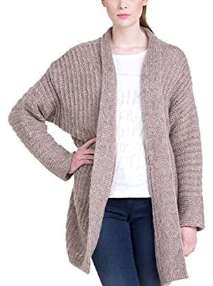 Big Star Cardigan Zuna_Sweater