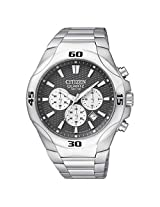 Citizen Quartz Men's Watch AN8020-51H